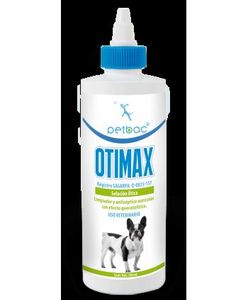 OTIMAX 120 ML
