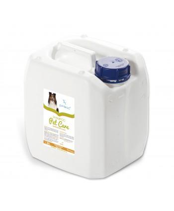Shampoo Pet Care 20L